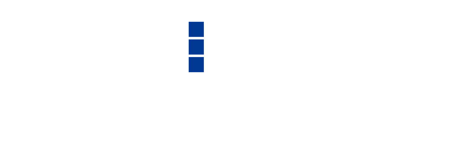Executive Search – Coaching – Consulting
